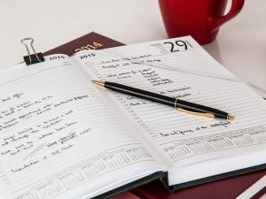 diary-614149_640