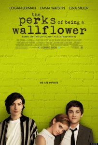 o-PERKS-OF-BEING-A-WALLFLOWER-POSTER-570