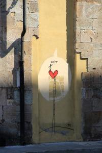 mural-594391_1280