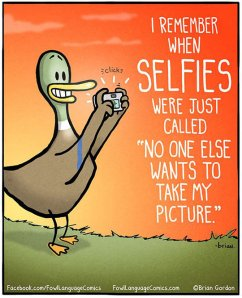 funny-selfie-duck-camera-remember-cartoon1