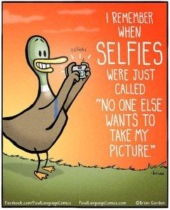 funny-selfie-duck-camera-remember-cartoon1